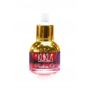 KUKLA Масло парф. Compo №5 (мотив Montale Crystal Flowers) 30 мл.